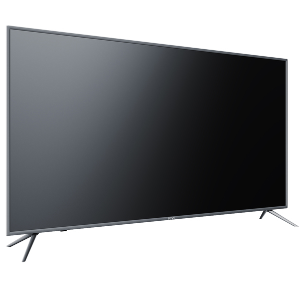 LED телевизор Kivi 50U600GR