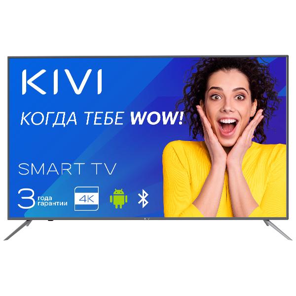 LED телевизор Kivi 55U600GR