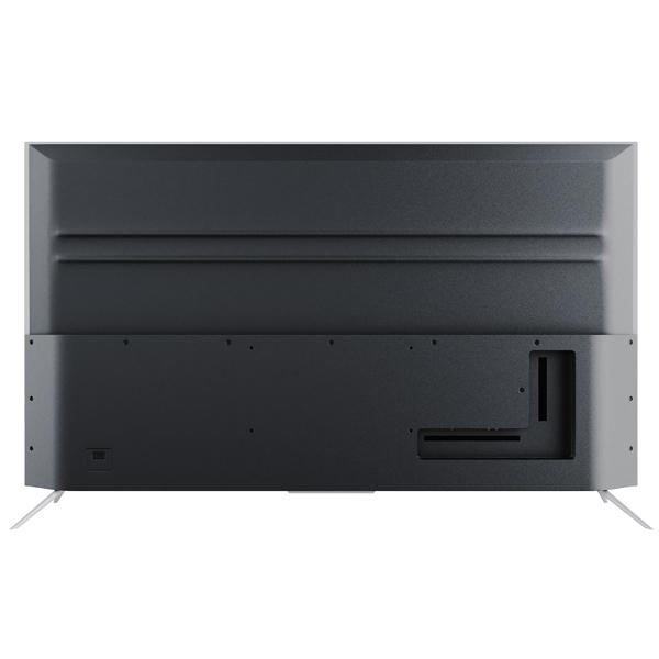 LED TV Kivi 65U700GR