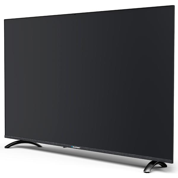LED TV Blaupunkt 50UT965