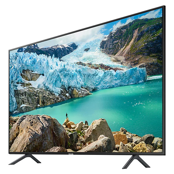 LED TV Samsung UE55RU7100UCCE