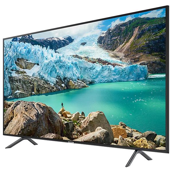 LED TV Samsung UE43RU7100UCCE