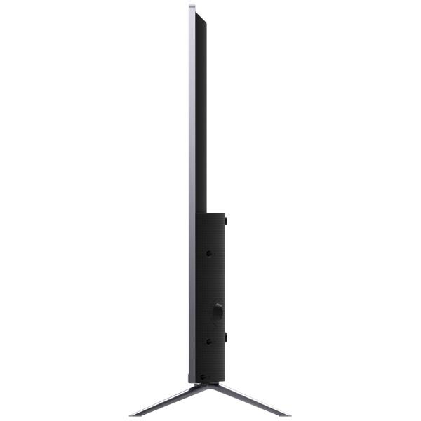 LED телевизор Haier LE50U6900UG