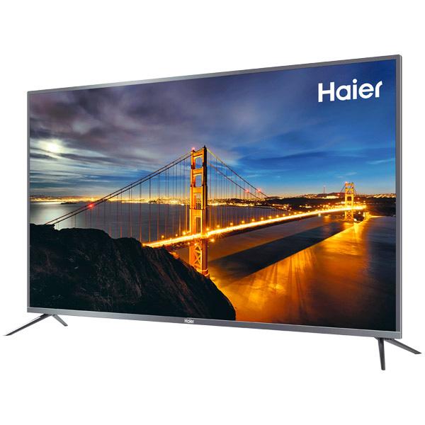 LED телевизор Haier LE65U6900UG