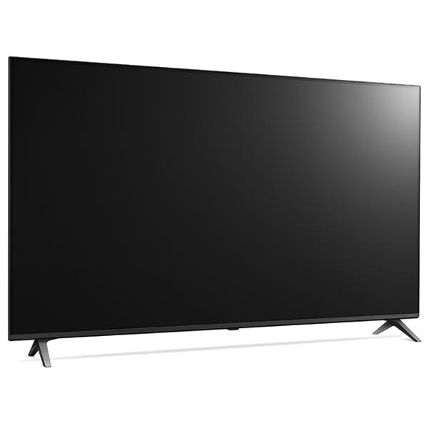Nanocell телевизор LG 55SM8050PLC