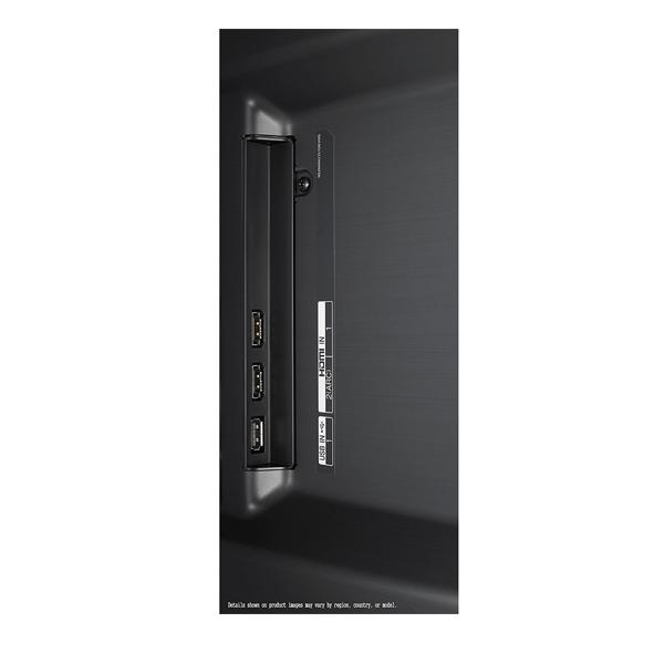 Nanocell телевизор LG 49SM8050
