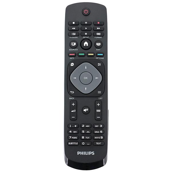 LED TV Philips 43PFS4012