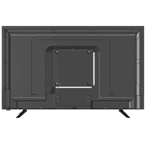 LED телевизор ARG LD40A6000