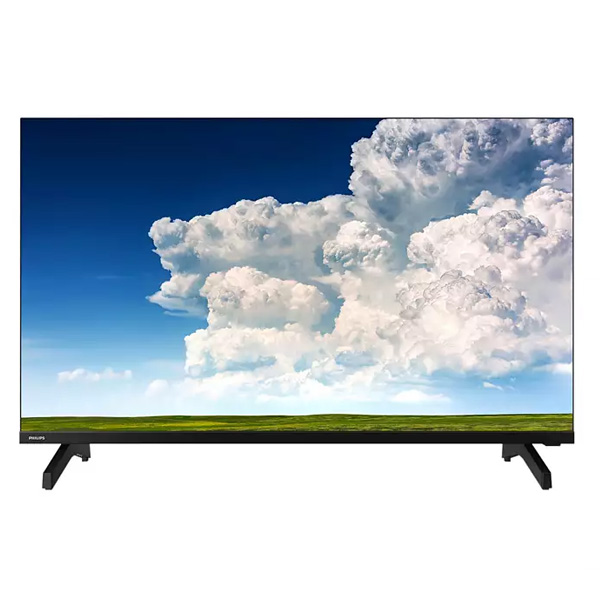 LED TV Philips 32PHS5034/60