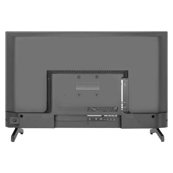LED TV Philips 32PHS5034/60
