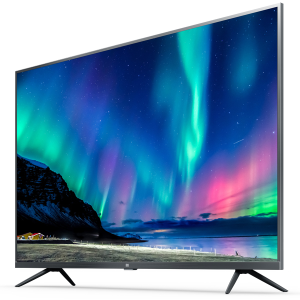 """LED телевизор Xiaomi 4S 43"""" Global L43M5-5A"""