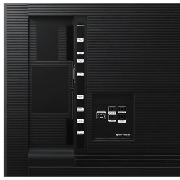 Панель Samsung QM43R