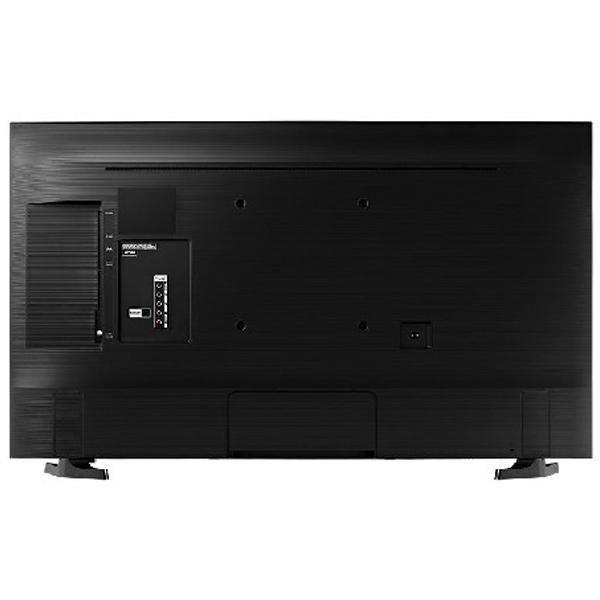 LED телевизор Samsung UE43T5300AUXCE