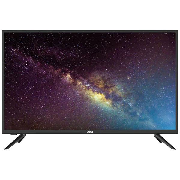 LED телевизор ARG LD32A6500