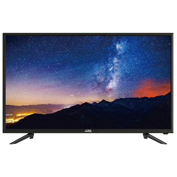 LED телевизор ARG LD40А6500