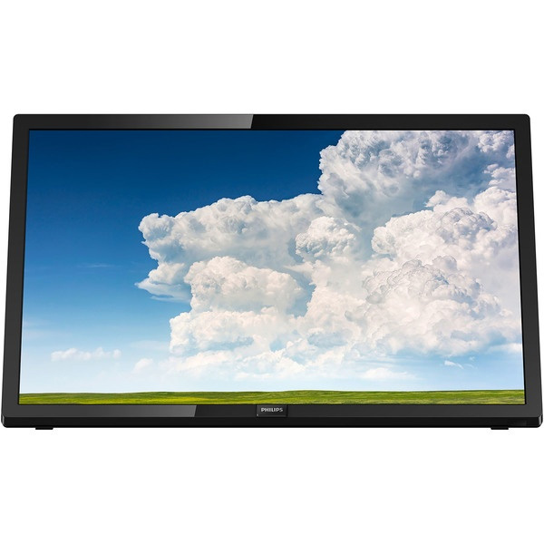 LED TV Philips 22PFS5304