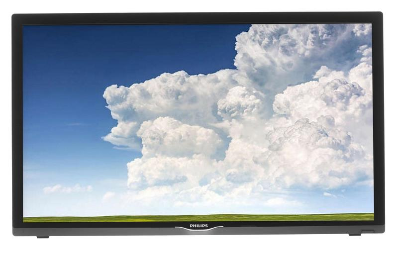 LED TV Philips 24PHS4304