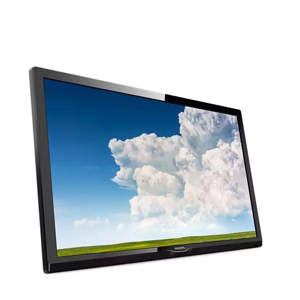 LED TV Philips 24PHS4304