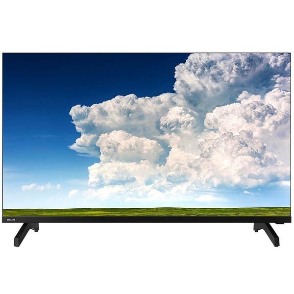 LED TV Philips 43PFS5034/60