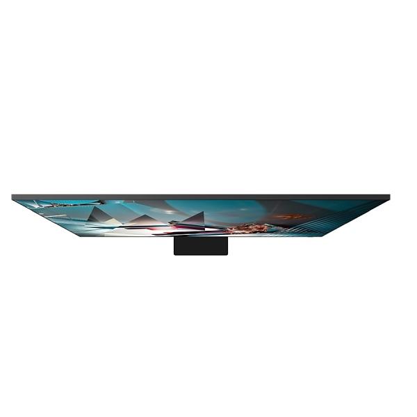 QLED телевизор Samsung QE65Q800TAUXCE