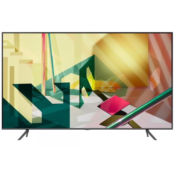 QLED телевизор Samsung QE85Q70TAUXCE