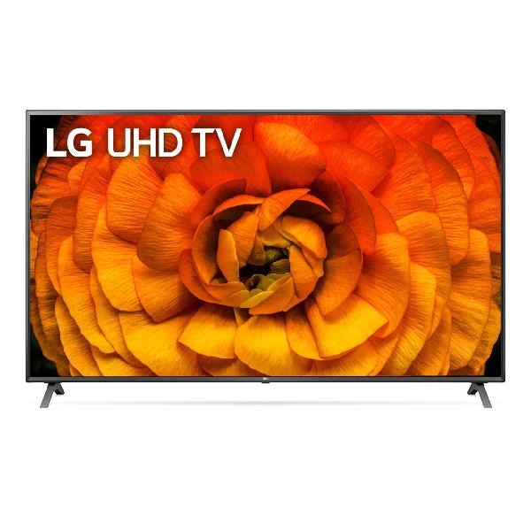 LED TV LG 86UN85006LA