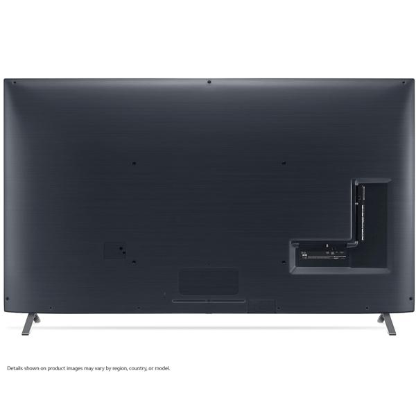 Nanocell телевизор LG 75NANO906NA