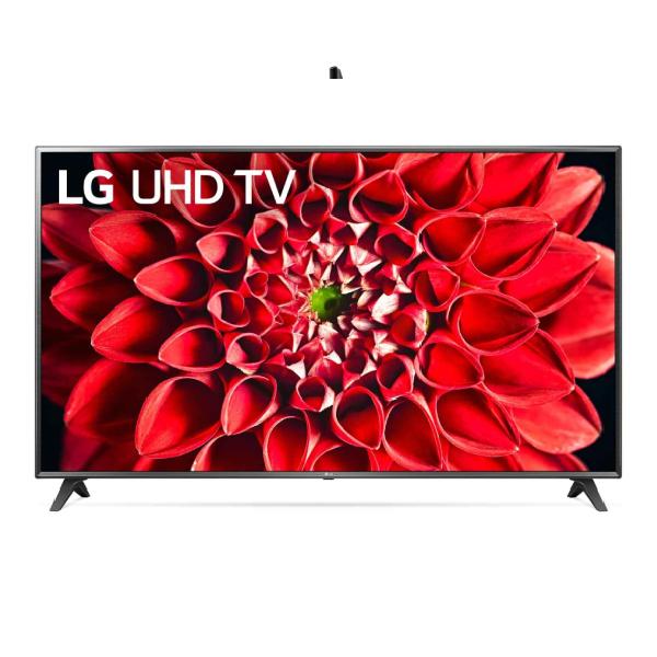 LED телевизор LG 75UN71006LC