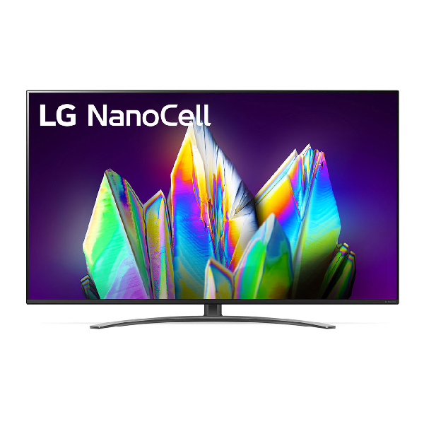 Nanocell TV LG 65NANO816NA