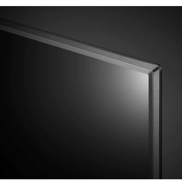 LED телевизор LG 50UN81006LB