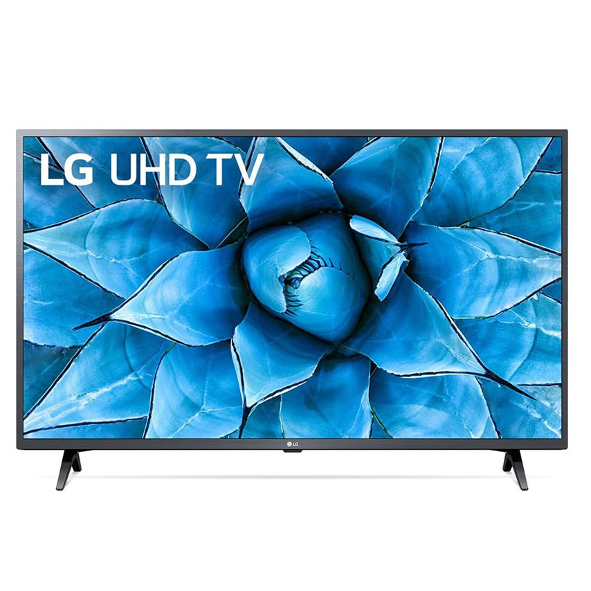 LED телевизор LG 50UN73506LB