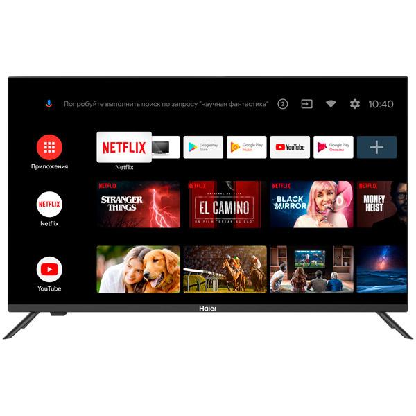 LED TV Haier LE43K6600SG