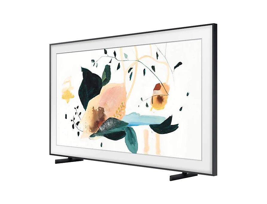 QLED телевизор Samsung Frame QE55LS03TAUXCE