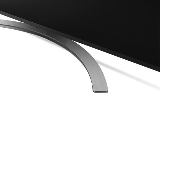 Nanocell телевизор LG 65NANO866NA