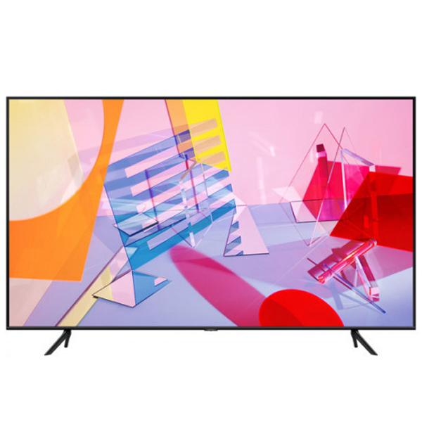 QLED телевизор Samsung QE43Q60TAUXCE