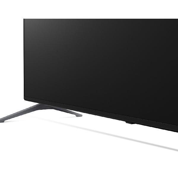 Nanocell телевизор LG 86NANO906NA
