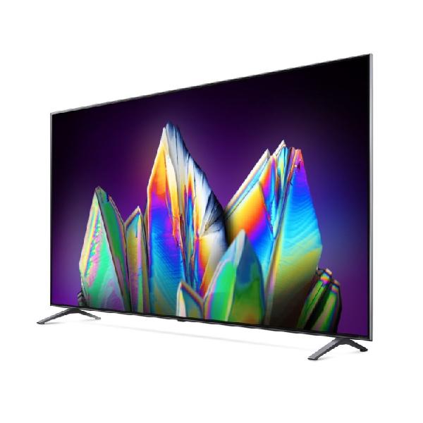 Nanocell TV LG 75NANO996NA