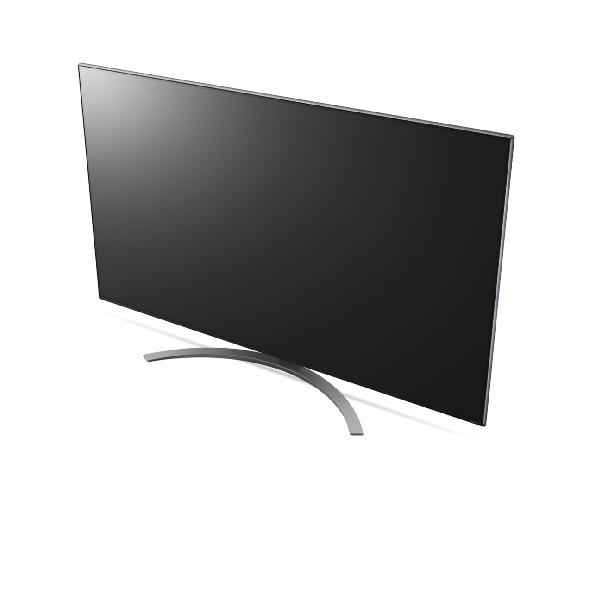 Nanocell телевизор LG 55NANO866NA