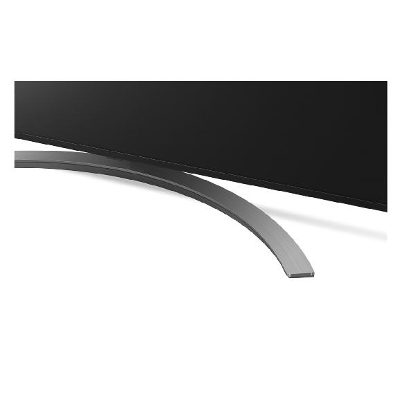 Nanocell телевизор LG 65NANO916NA