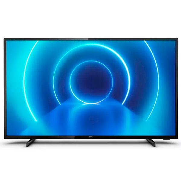 LED телевизор Philips 50PUS7505