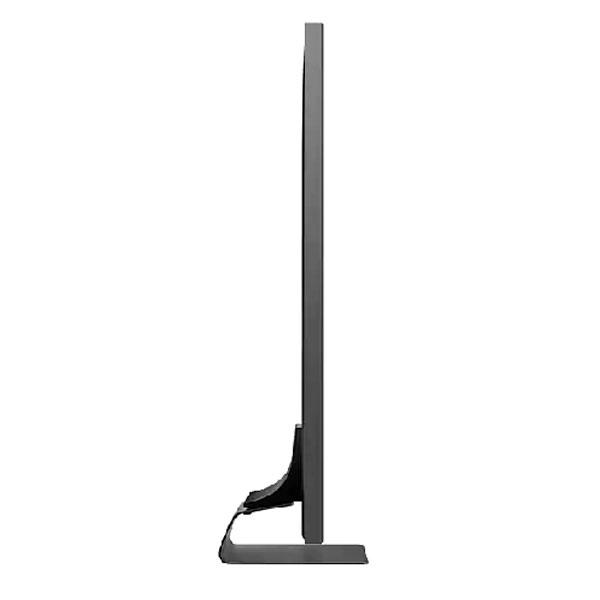 QLED телевизор Samsung QE55Q95TAUXCE