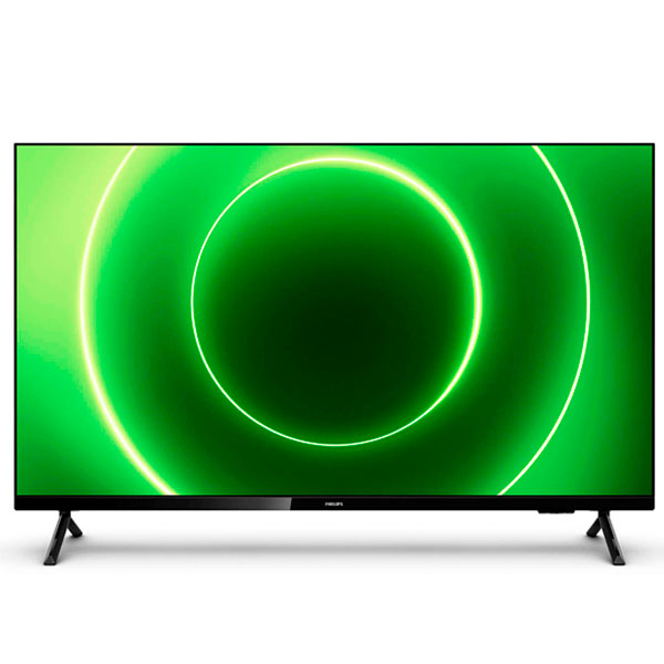 LED телевизор Philips 32PHS6825