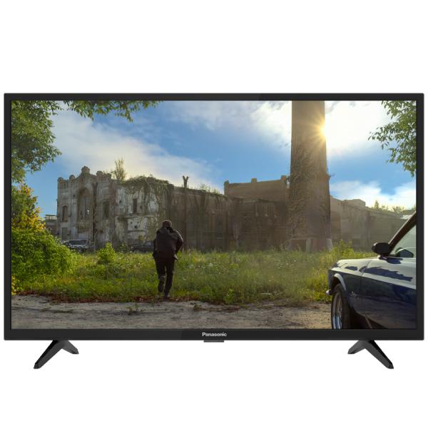 LED телевизор Panasonic TX-43HSR400