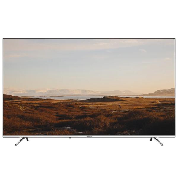LED телевизор Panasonic TX-43GXR600