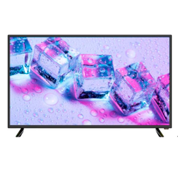 LED телевизор Elenberg 43SC