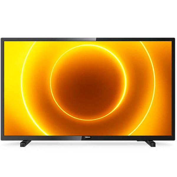 LED телевизор Philips 43PFS5505