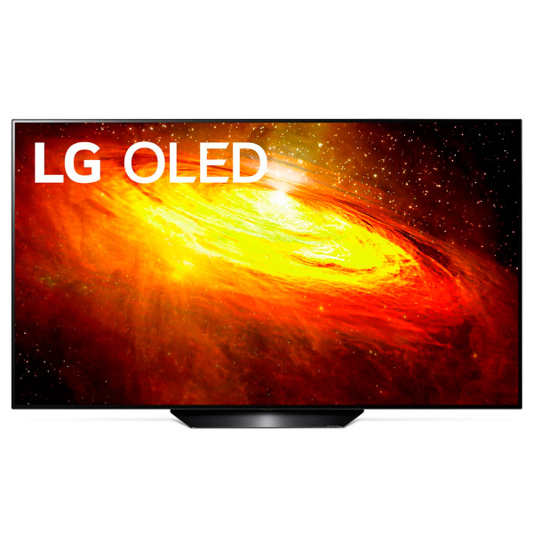 OLED телевизор LG OLED55BXRLA