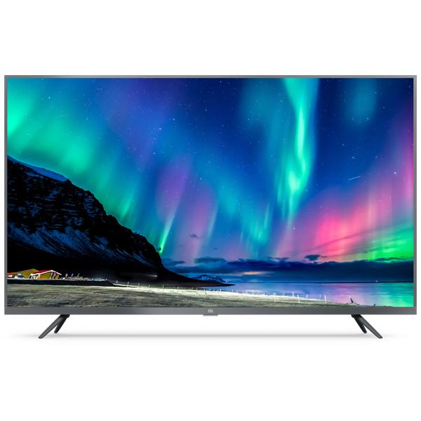 LED телевизор Xiaomi 4S 50 Global L50M5-5ARU