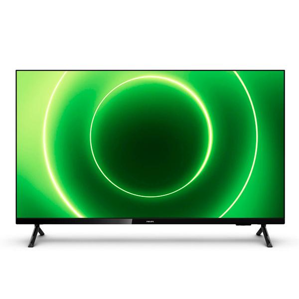 LED телевизор Philips 43PFS6825