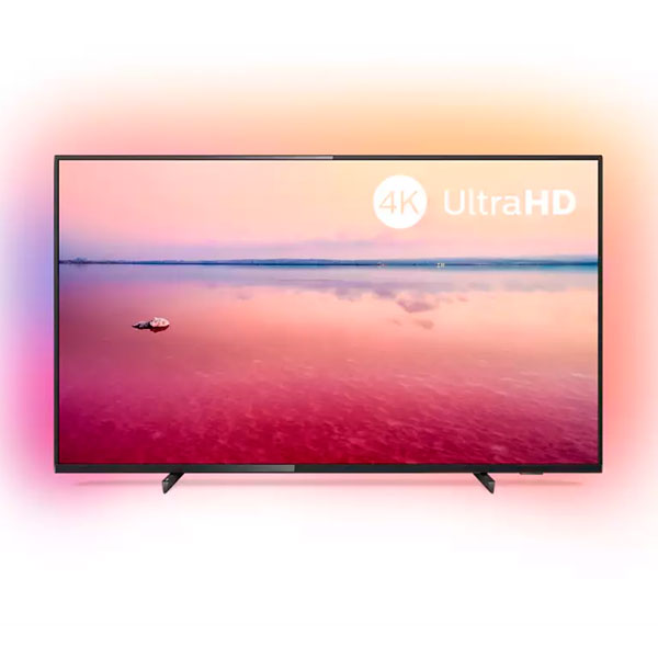 LED TV Philips 55PUS6704